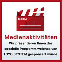 Media Activities