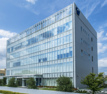 Head Office  (Iwaki Test Center)